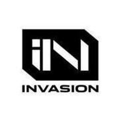 Invasion DNB's avatar