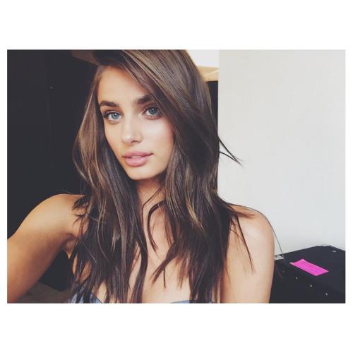 Rebecca Cuevas's avatar