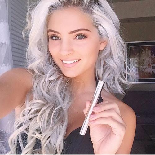Gillian Rubio's avatar