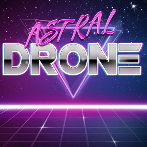 ΔSTRΔLDRONE's avatar