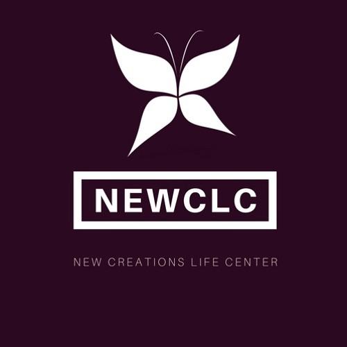 New Creations Life Center's avatar