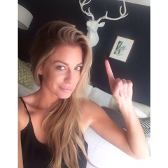 Gabriela Dillon