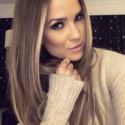 Isabelle Bradley's avatar