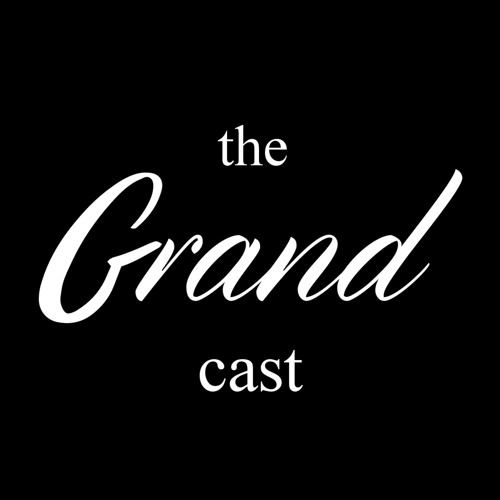 The Grand Cast's avatar