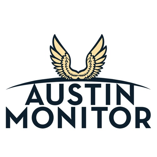 Austin Monitor's avatar