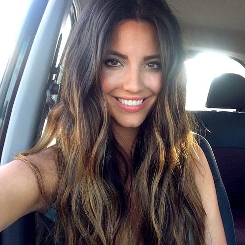 Leah Gallagher's avatar
