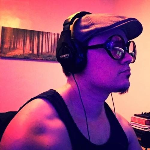 Adam Houston's avatar