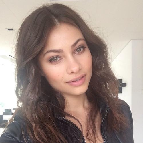 Savannah Guzman's avatar