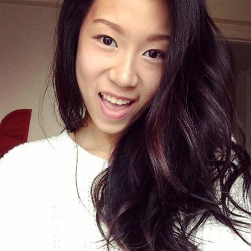 Carly Golden's avatar