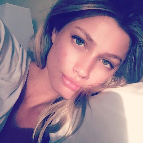 Stephanie Kennedy's avatar