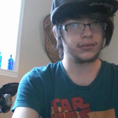 Cooper Staton's avatar