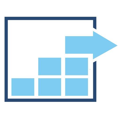 ProjectivityMovement's avatar