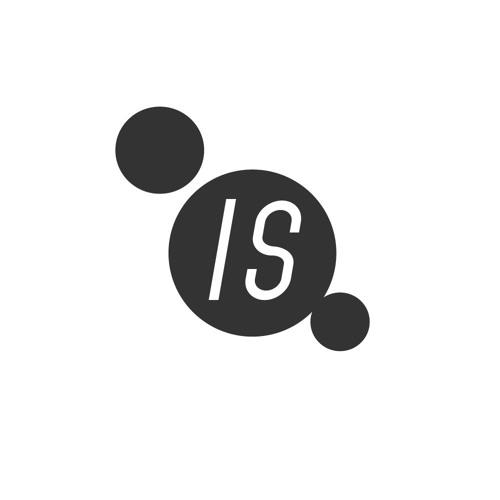 Intelligent Sound's avatar