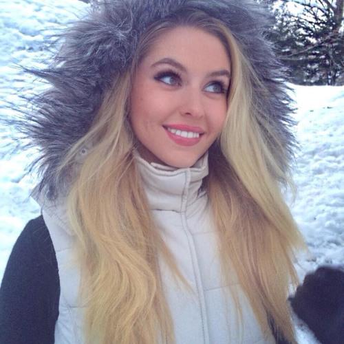 Sophie Brown's avatar