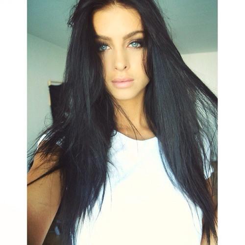 Bailey Mclean's avatar