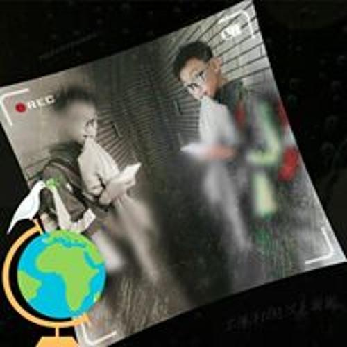管廷瑋's avatar