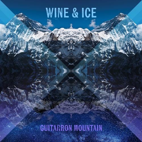 Wine & Ice's avatar