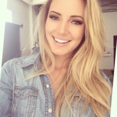 Breanna Tate