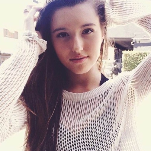 Alyssa Light's avatar