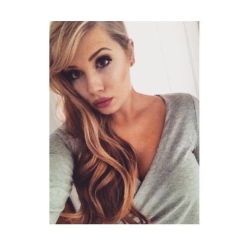 Olivia Osborn's avatar