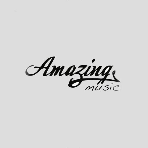 Amazing Music Recording's avatar