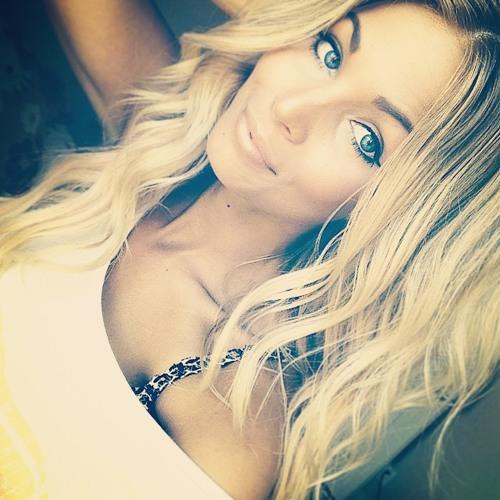 Ashley Trevino's avatar