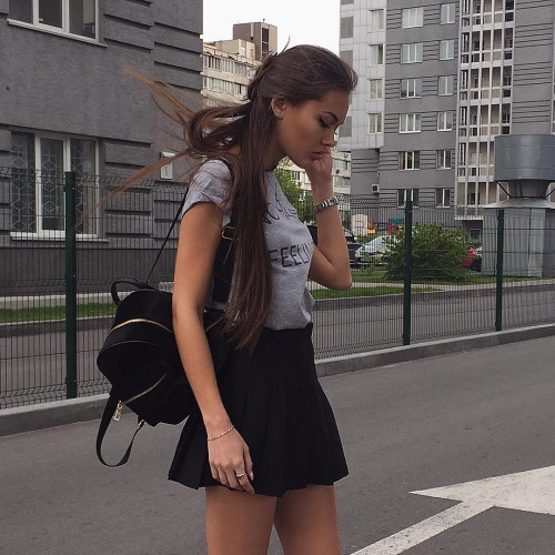 Angelina Proctor's avatar