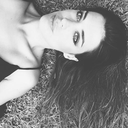 Samantha Estrada's avatar