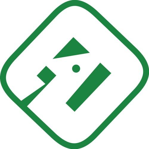 GREEN DIESEL's avatar
