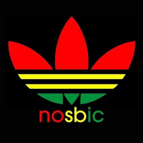 Nosbic's avatar