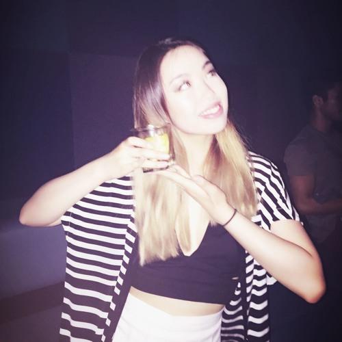 cerrynjaejoong's avatar