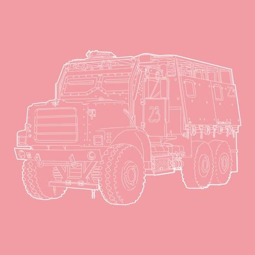 AR the Bushmaster's avatar