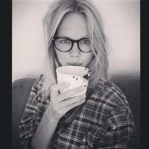 Jenna Brandt's avatar