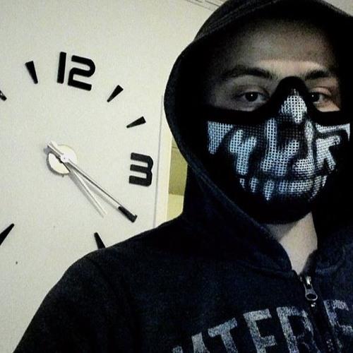 Keijjo's avatar