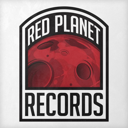 Red Planet Records's avatar