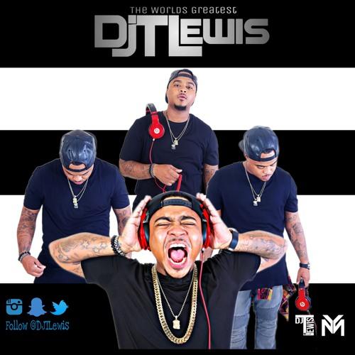 DJTLewis's avatar