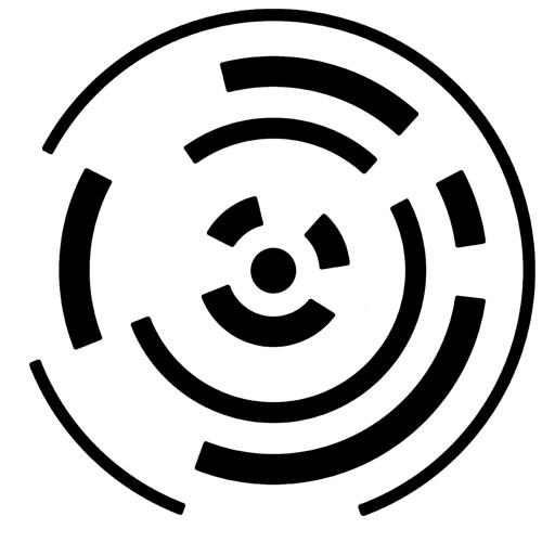 Elliptic Audio Research's avatar