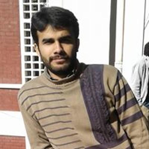 Malik Zeeshan's avatar
