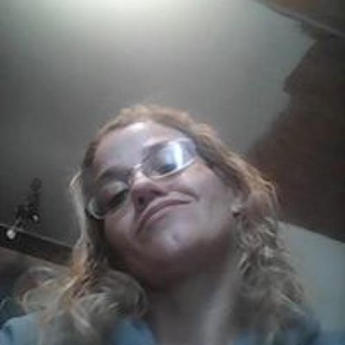 Lea Goff's avatar