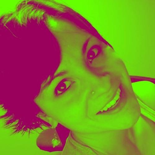 Hilary Parlanti's avatar