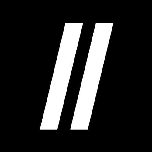 hard//hoofd's avatar