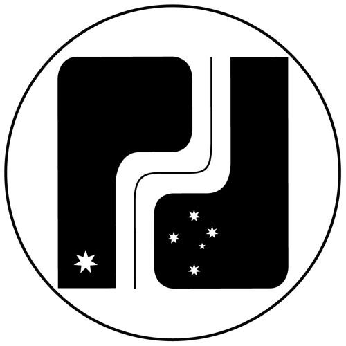 Perfect Driver Australia's avatar