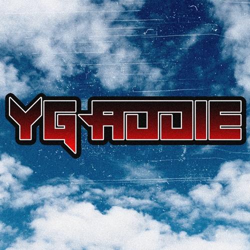 YG ADDIE A$AP ANT's avatar