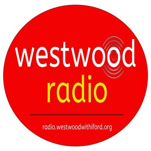 Westwood Radio's avatar