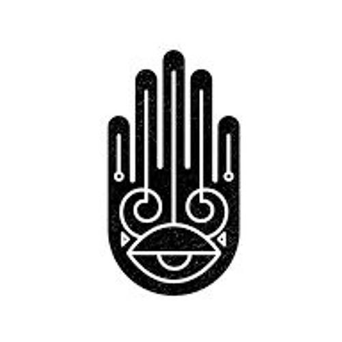 Tribal Monkey's avatar