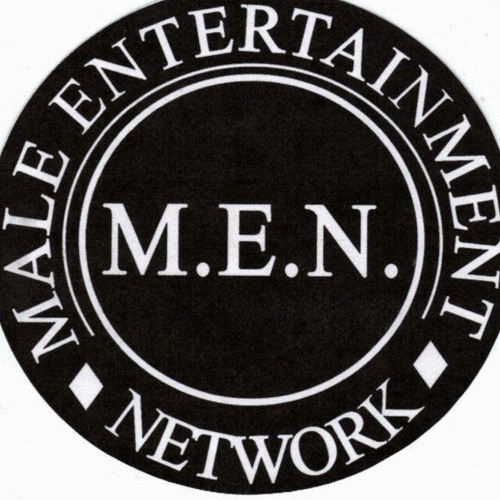 M.E.N's avatar