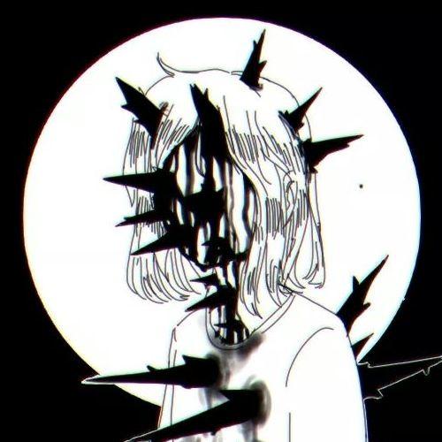 izrafel's avatar