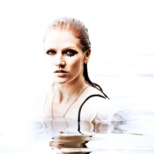 Lady Jane - music's avatar
