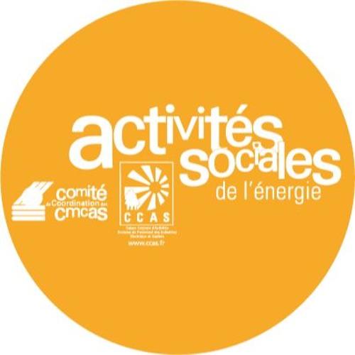Ccas Activités Energie's avatar