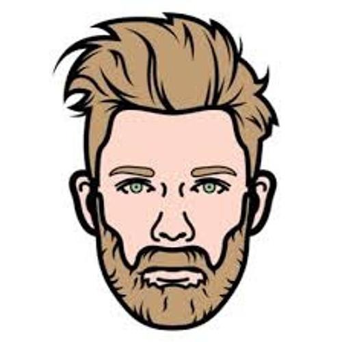 Stefan_xD's avatar